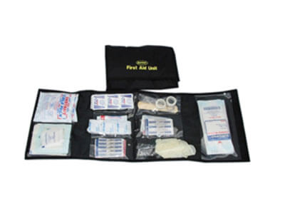 Mini S.T.A.R.T. Medical Kit