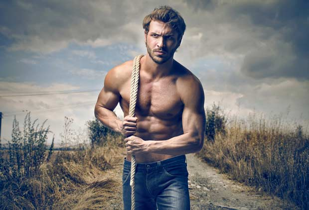 bigstock-strong-handsome-man-with-rope-43410055