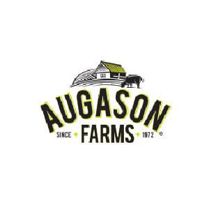 Augason Farms Review