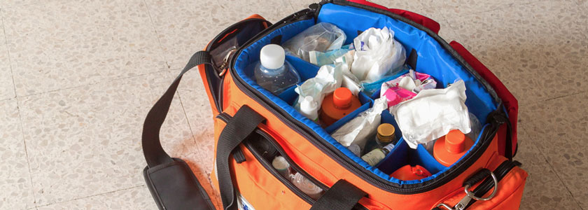 Best Emergency Preparedness Kits