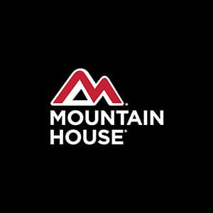 Mountain House Review
