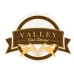 Valley Food Storage Review