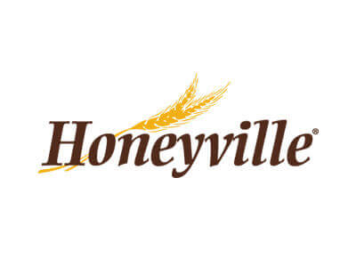 honeyville review