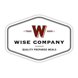 Wise Food Storage Review