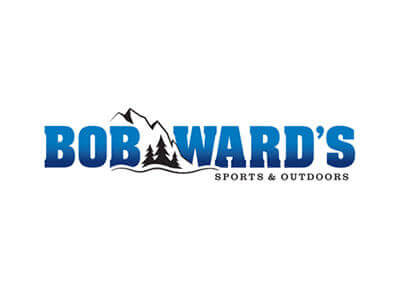 Bob Wards review