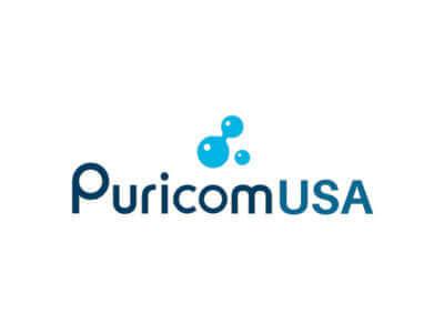 PuricomUSA